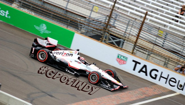 IMS-GP-OF-INDY-2015