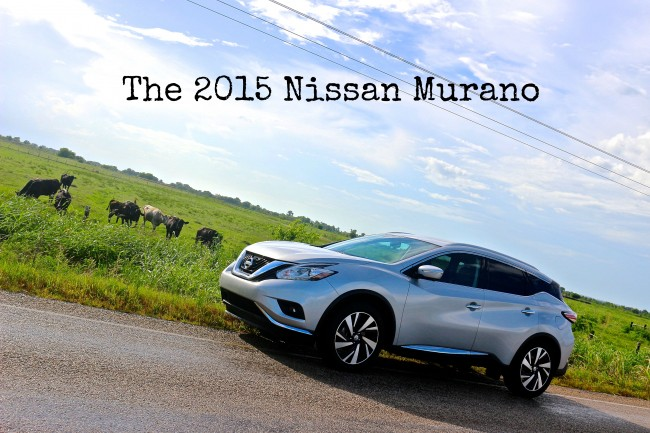 2015-nissan-murano-review