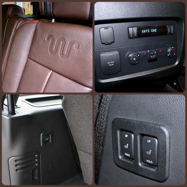 ford-expedition-king-ranch-interior