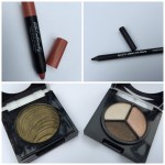 Prestige Cosmetics Review and LOVE