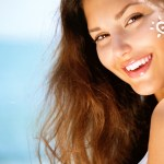 How To Prevent Sun Damage Naturally?