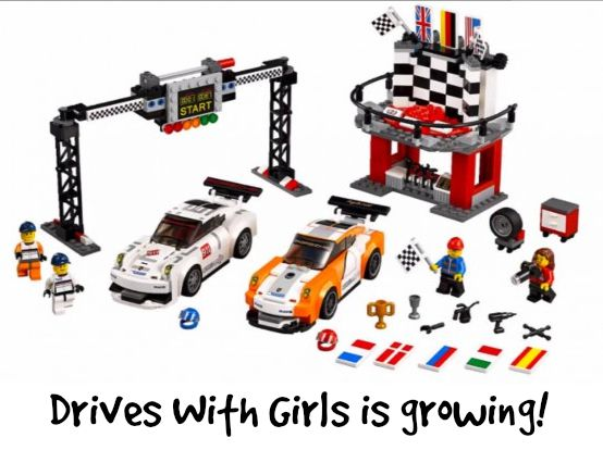 driveswgirls-growing-team