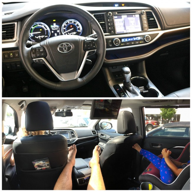 2015-toyota-highlander-interior