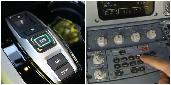 2016-honda-pilot-elite-transmission-selector
