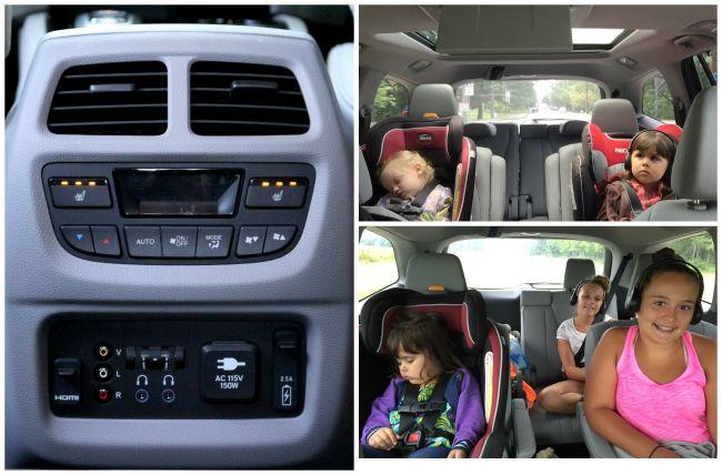 2016-honda-pilot-rear-console