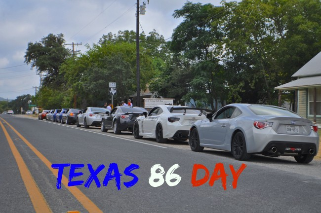 texas-86-day-cover