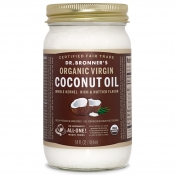 Dr_B_Organic_Whole_Coconut_Oil