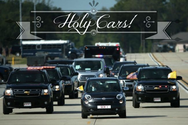 cars-pope-fiat-holy