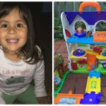 Go! Go! Smart Friends – Busy Sounds Discovery Home Review