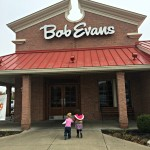 Bob Evans Three Course Dinners are Perfect! Here's Why: