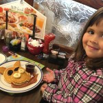 Upgrade Your Morning To A Best In Class Breakfast With Bob Evans
