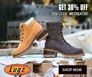 Save 30% off Lugz { New Winter Boots }