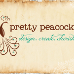 Jewelry by Pretty Peacock