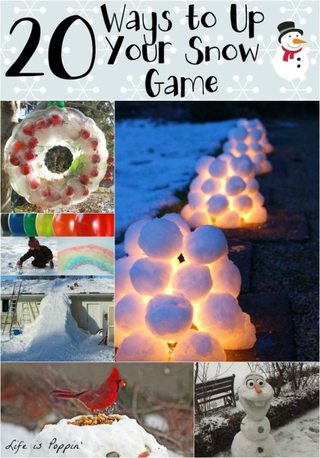 20WaystoUpYourSnowGame