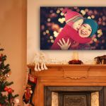 Exclusive Black Friday Deal – $9.99 for a 20×16″ Canvas Print