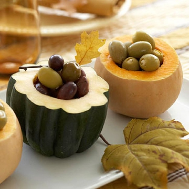 GourdServers