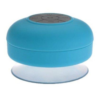 PortableSpeaker