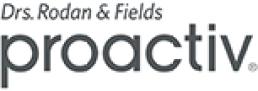 proactiv-logo