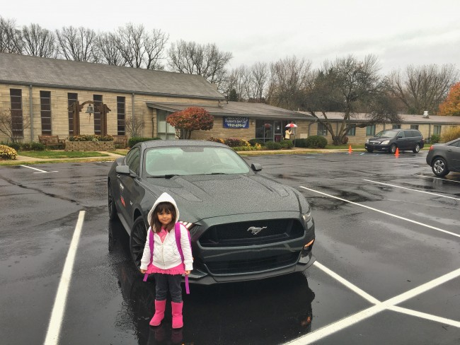 2015-ford-mustang-gt-jsephine