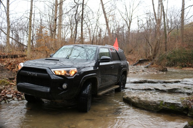 2015-toyota-trd-pro-review-89