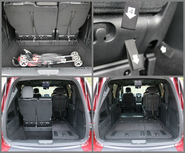 2016-chrysler-town-and-country-cargo-capacity