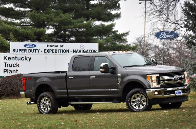 2017-ford-super-duty