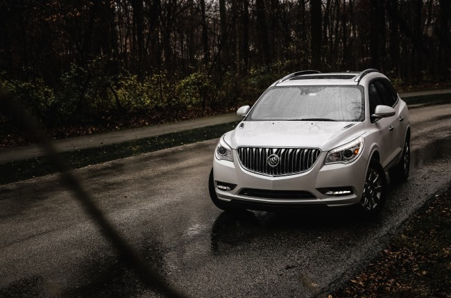 2016-buick-enclave-review
