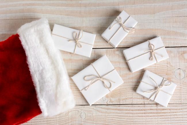 redbox-gift-idea
