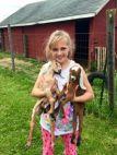 goats10