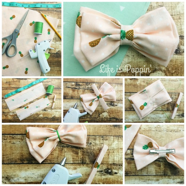 DIY-Fabric-Bow-Final
