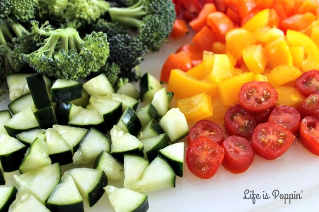 Veggie-Pizza-Recipe-Ingredients