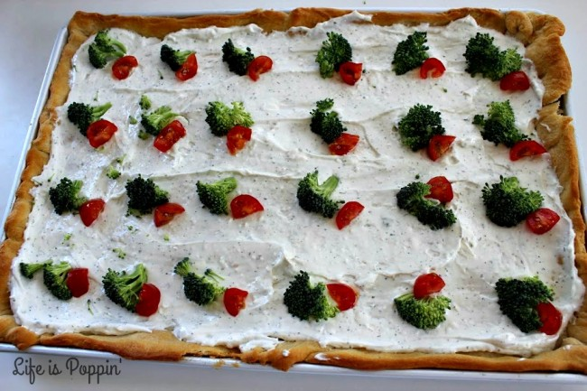 Veggie-Pizza-Recipe-Vegetables