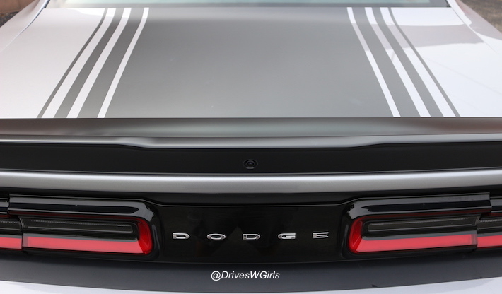 2016-dodge-challenger-scat-pack-shaker-review-uconnect-features-18