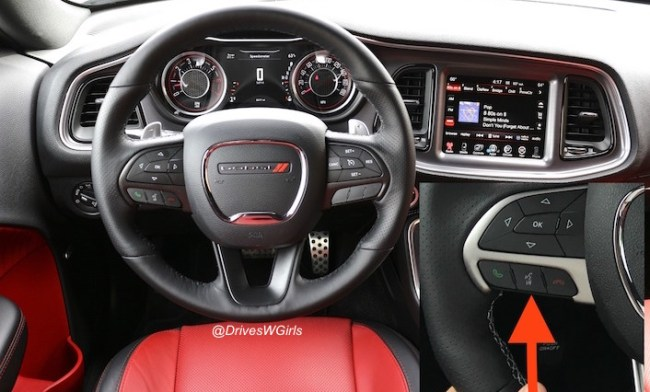 2016-dodge-challenger-scat-pack-shaker-review-uconnect-features-3