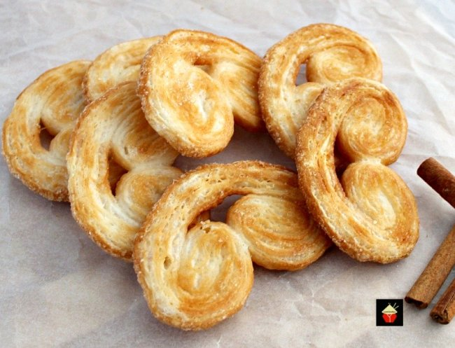 Easy-French-Palmier-Cookies4