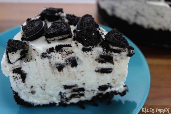 Oreo-cheesecake-recipe