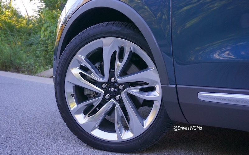 2016-lincoln-mkx-review-9