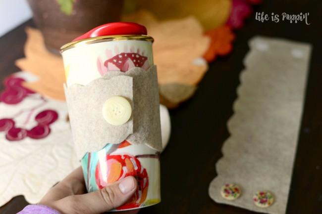 button-sweater-mug