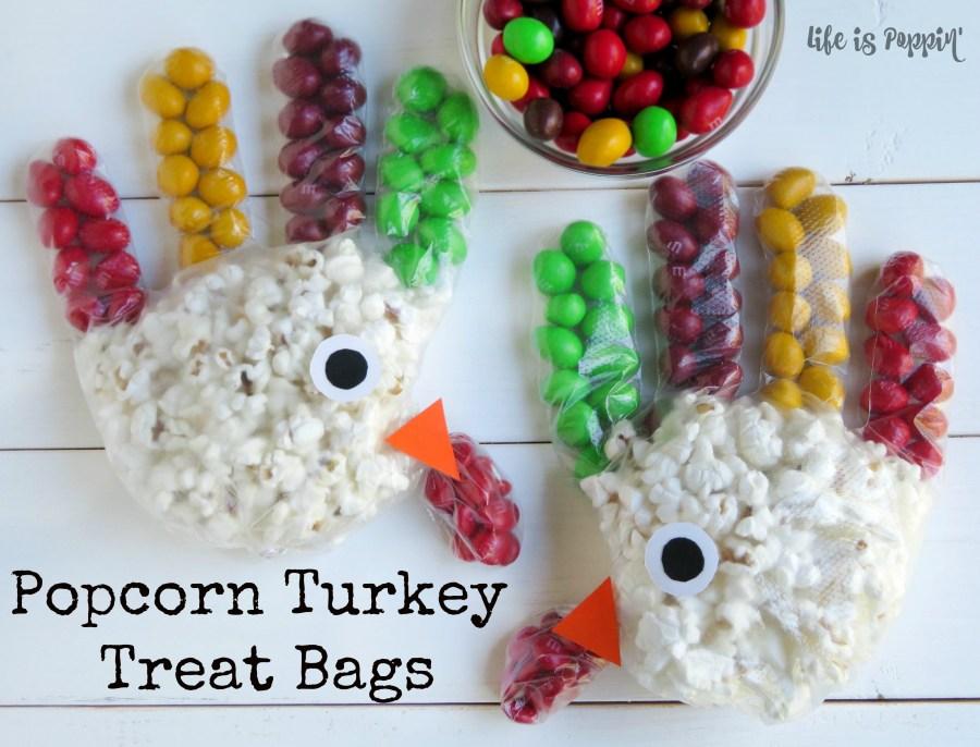 popcorn-turkey-treat-bags
