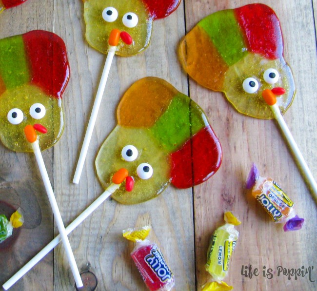 cute-turkey-suckers-kids