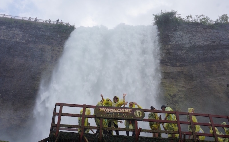 niagara-falls-usa-trip-13