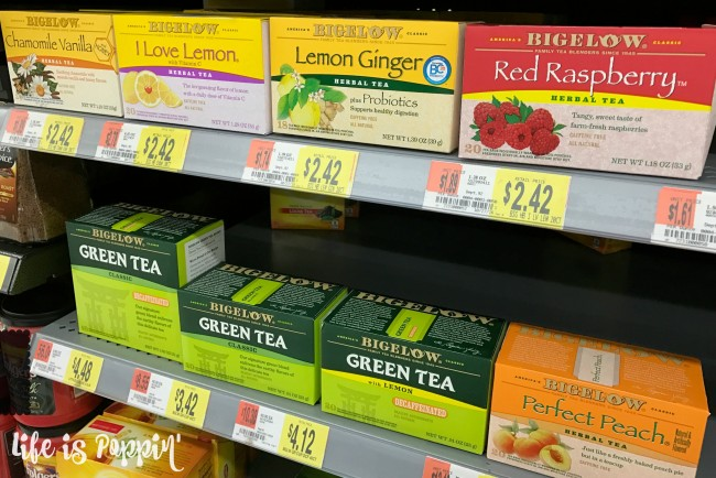 bigelow-tea-at-walmart