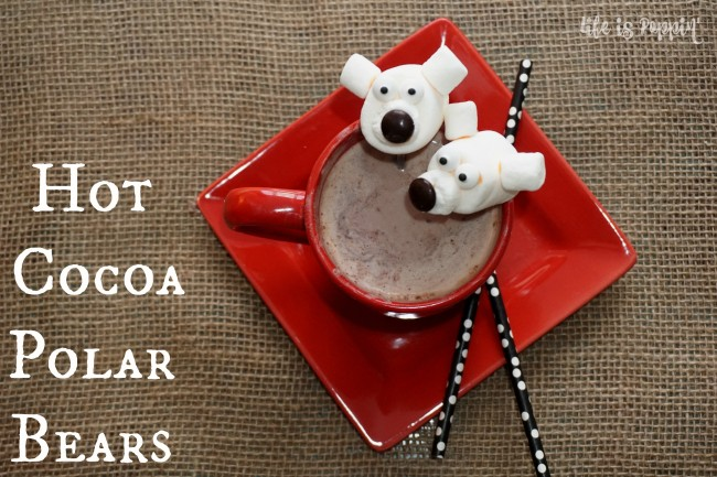 hot-cocoa-polar-bears