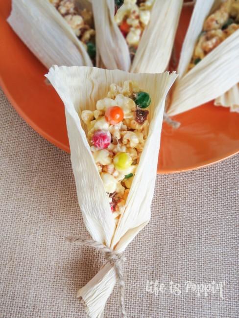 mini-harvest-corn-treats-final