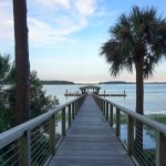 Montage Palmetto Bluff Hotel Review: A Dazzling Southern Gem