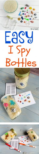 Easy-I-Spy-Bottles-Pin