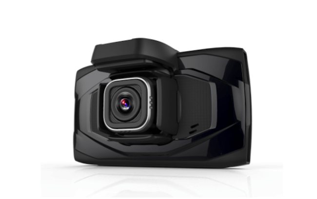 REVIEW: Papago GoSafe 30G Dash Cam & TireSafe D10E TPMS