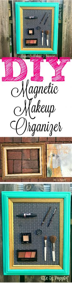 DIY-Makeup-Organizer