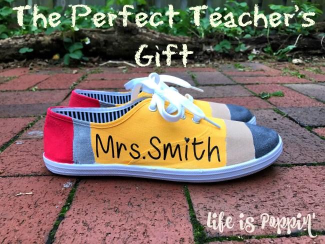Teachers-gift-idea