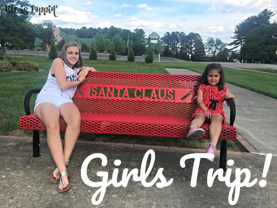 Girls-trip-Santa-claus-indiana